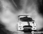 DHarriganImages - Easter stages Rally - RMS Report - image16