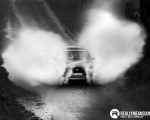 DHarriganImages - Easter stages Rally - RMS Report - image17