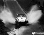 DHarriganImages - Easter stages Rally - RMS Report - image18
