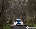 DHarriganImages - Easter stages Rally - RMS Report - image20