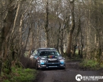 DHarriganImages - Easter stages Rally - RMS Report - image21