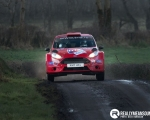 DHarriganImages - Easter stages Rally - RMS Report - image22