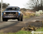 DHarriganImages - Easter stages Rally - RMS Report - image24