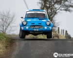 DHarriganImages - Easter stages Rally - RMS Report - image25