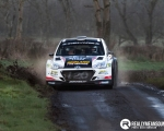 DHarriganImages - Easter stages Rally - RMS Report - image26