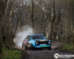DHarriganImages - Easter stages Rally - RMS Report - image27