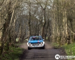 DHarriganImages - Easter stages Rally - RMS Report - image28