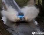 DHarriganImages - Easter stages Rally - RMS Report - image29