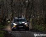 DHarriganImages - Easter stages Rally - RMS Report - image30