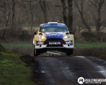 DHarriganImages - Easter stages Rally - RMS Report - image31