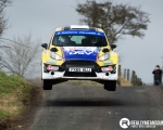 DHarriganImages - Easter stages Rally - RMS Report - image32