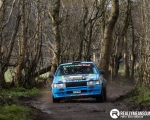 DHarriganImages - Easter stages Rally - RMS Report - image33