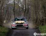DHarriganImages - Easter stages Rally - RMS Report - image34