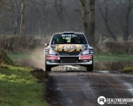 DHarriganImages - Easter stages Rally - RMS Report - image35