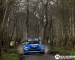DHarriganImages - Easter stages Rally - RMS Report - image36
