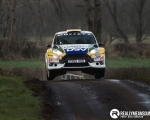 DHarriganImages - Easter stages Rally - RMS Report - image37