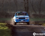 DHarriganImages - Easter stages Rally - RMS Report - image38