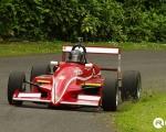 PhotoCredit, Raceline Photography, Jaye Nevin,Lotus Reynard