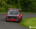 PhotoCredit, SWoods Photography, Gerard O'Connell,Ford EscortMK2