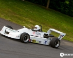 PhotoCredit, SWoods Photography,JohnDonnelly,Reynard SF80