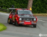 Photocredit, SWoods, Gerald O'Connell, FordEscortMK2