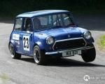 Gary Milligan's Mini(S3)