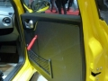 P1140045(S3)