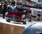 Geneva Motorshow RMS-9220(S3)