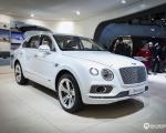 Geneva Motorshow RMS-9243(S3)