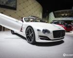 Geneva Motorshow RMS-9258(S3)