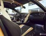 Geneva Motorshow RMS-9274(S3)