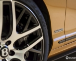 Geneva Motorshow RMS-9280(S3)