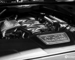Geneva Motorshow RMS-9302(S3)