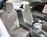 Geneva Motorshow RMS-9309(S3)