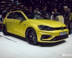 Geneva Motorshow RMS-9336(S3)