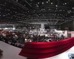 Geneva Motorshow RMS-9363(S3)