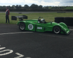 Kirkistown-image-2(S3)