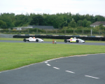 kirkistown-image-3(S3)