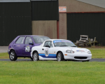 kirkistown-image-5(S3)
