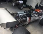 Surtees TS5A 2(S3)