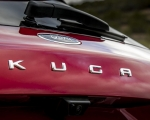 Kuga_ST-Line-X_EcoBlue_Hybrid_052(S3)
