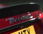 Maserati Levante  Millbrook Proving Ground Photos Jed Leicester  07967 091226(S3)