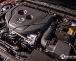 Mazda 3(S3)