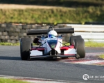 500MRCI Sprint 26.10.19(S3)
