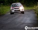 2017 Sligo Stages rally - dharriganimages - image -107(S3)