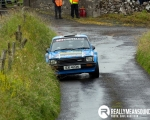 2017 Sligo Stages rally - dharriganimages - image -174(S3)