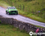 2017 Sligo Stages rally - dharriganimages - image -19(S3)