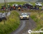 2017 Sligo Stages rally - dharriganimages - image -2(S3)