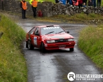 2017 Sligo Stages rally - dharriganimages - image -208(S3)