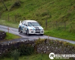 2017 Sligo Stages rally - dharriganimages - image -21(S3)